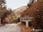 Saint-Gapour