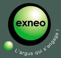 EXNEO